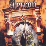 Ayreon &#8211; Ayreonauts Only 