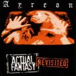 Ayreon – Actual Fantasy