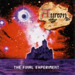 Ayreon – The Final Experiment