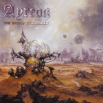 Ayreon – The Dream Sequencer