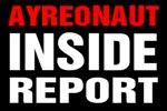Ayreonaut Inside Report