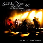 Stream of Passion – Live in the Real World