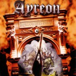 Ayreon – Ayreonauts Only