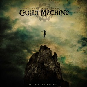 Guilt Machine (2009)