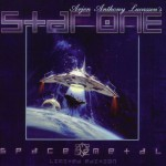 Star One – Space Metal