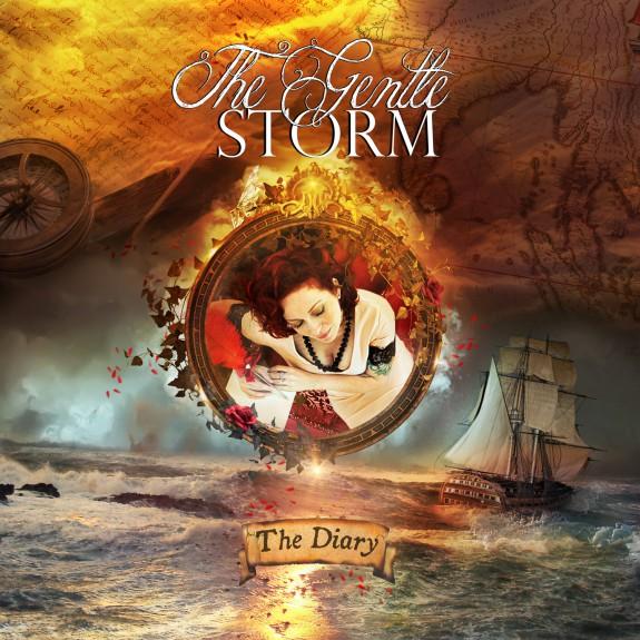 gentle-storm-cover