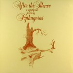 Pythagoras - After the Silence