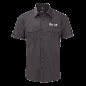 Ayreon Universe Worker Shirt
