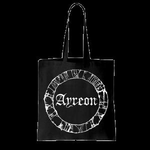 Ayreon Universe Totebag